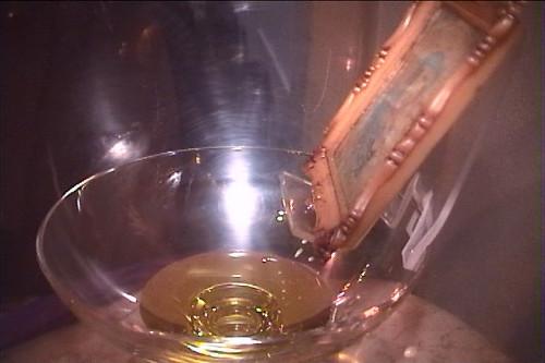 cuadro-exhudando-aceite