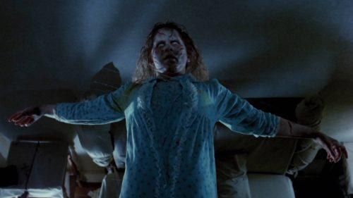 el exorcista 1