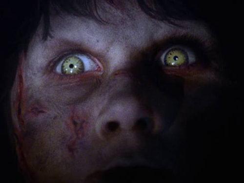 el exorcista 7
