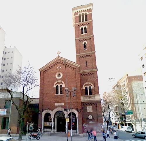 edificio iglesia santa maria1