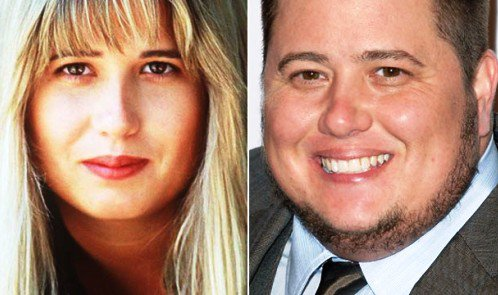 chaz-bono-antes-y-despues