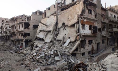 guerra-en-siria1