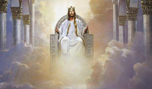 jesus-como-rey