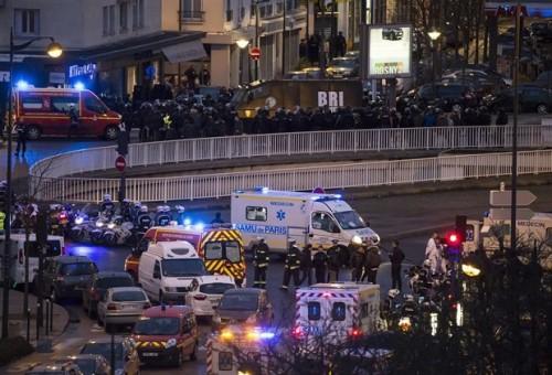 terrorismo_9_ene_paris_supermercado_judio_muerte_secuestrado_charlie_hebdo