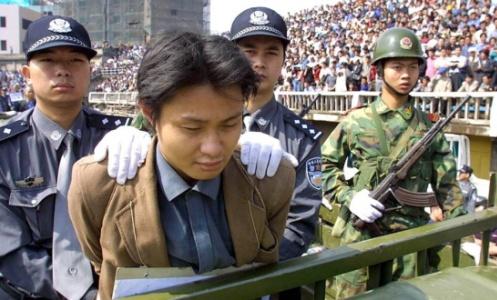 detenido en corea del norte