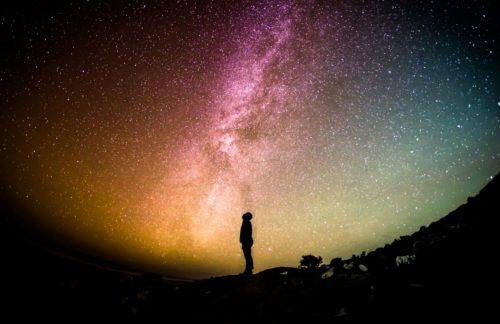 el-hombre-y-el-universo