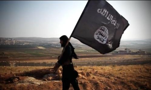 rebelde de al qaeda en siria