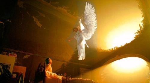 angelvisita