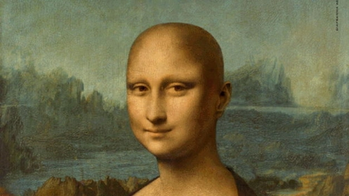 Mona-Lisa-concienciara-Italia-cancer_TINIMA20131105_0841_5