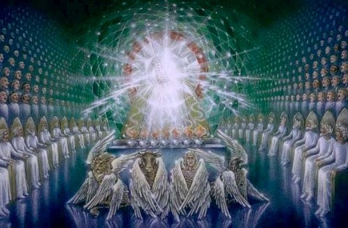jerarquia-angelical-celestial-angeles-catolica-cristianismo