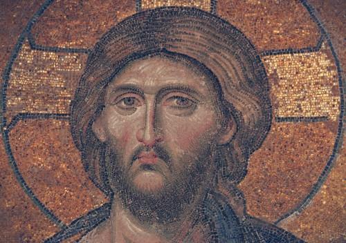 deesis-mosaic-of-christ-13th-century-hagia-sophia-