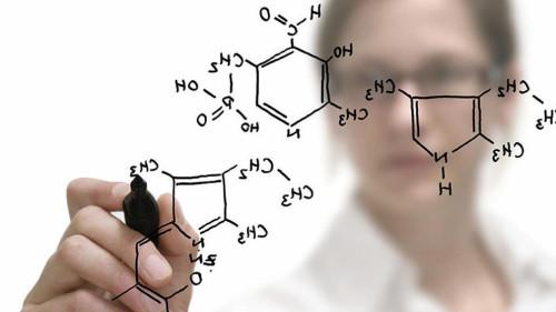 cientifica bioquimica