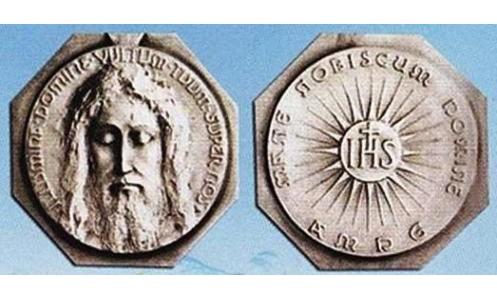 medalla-del-santo-rostro-de-pierina