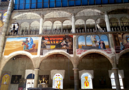 catedral de justo 3