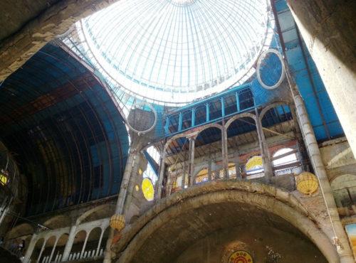 catedral de justo 5