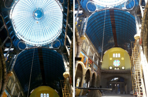 catedral de justo 2