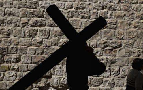 ateismo cristiano