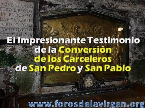 Santos y Reliquias