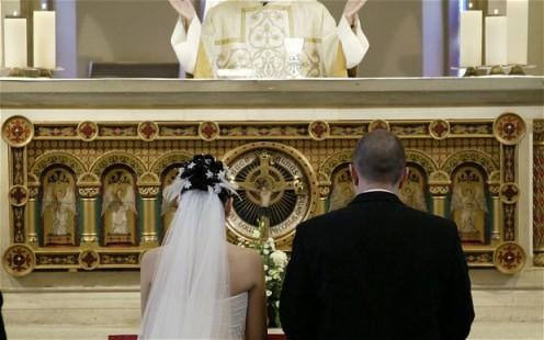 boda en reino unido