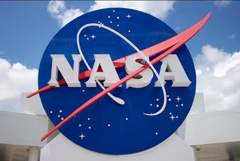 NASA_symbol