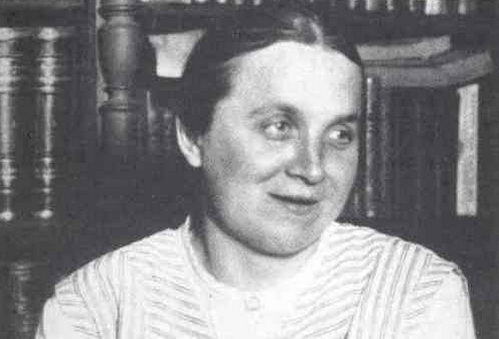 Therese_Neumann