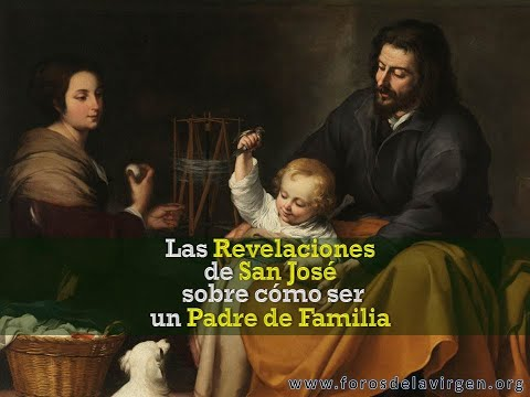 Santos y Reliquias y Angeles