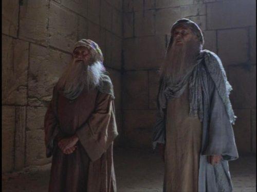 los-dos-testigos