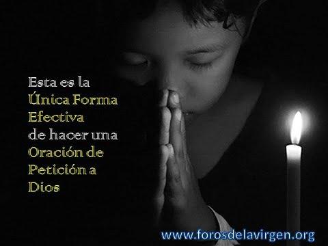 Devociones y Oraciones