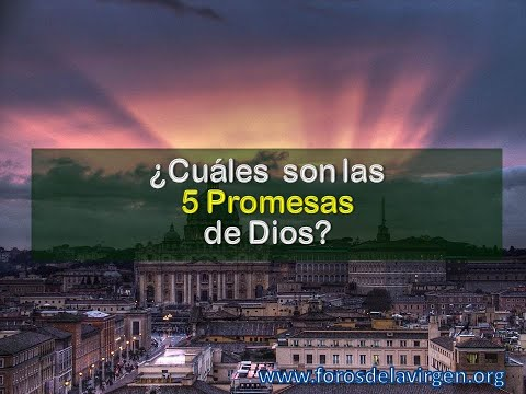 Dios y Jesucristo