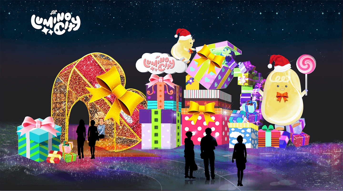 the-unboxing-the-sweet-dream-light-arts-luminocity-festival-rendered-image