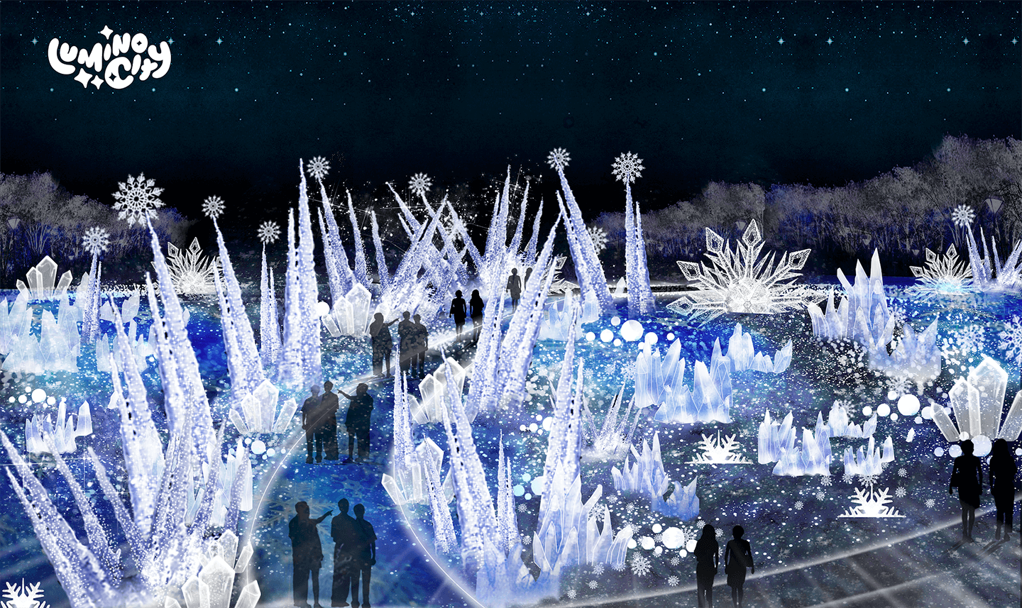 the-arctic-freeze-the-winter-fantasy-light-arts-luminocity-festival-rendered-image