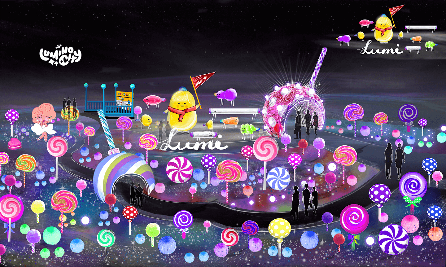 the-candy-station-the-sweet-dream-light-arts-luminocity-festival-rendered-image