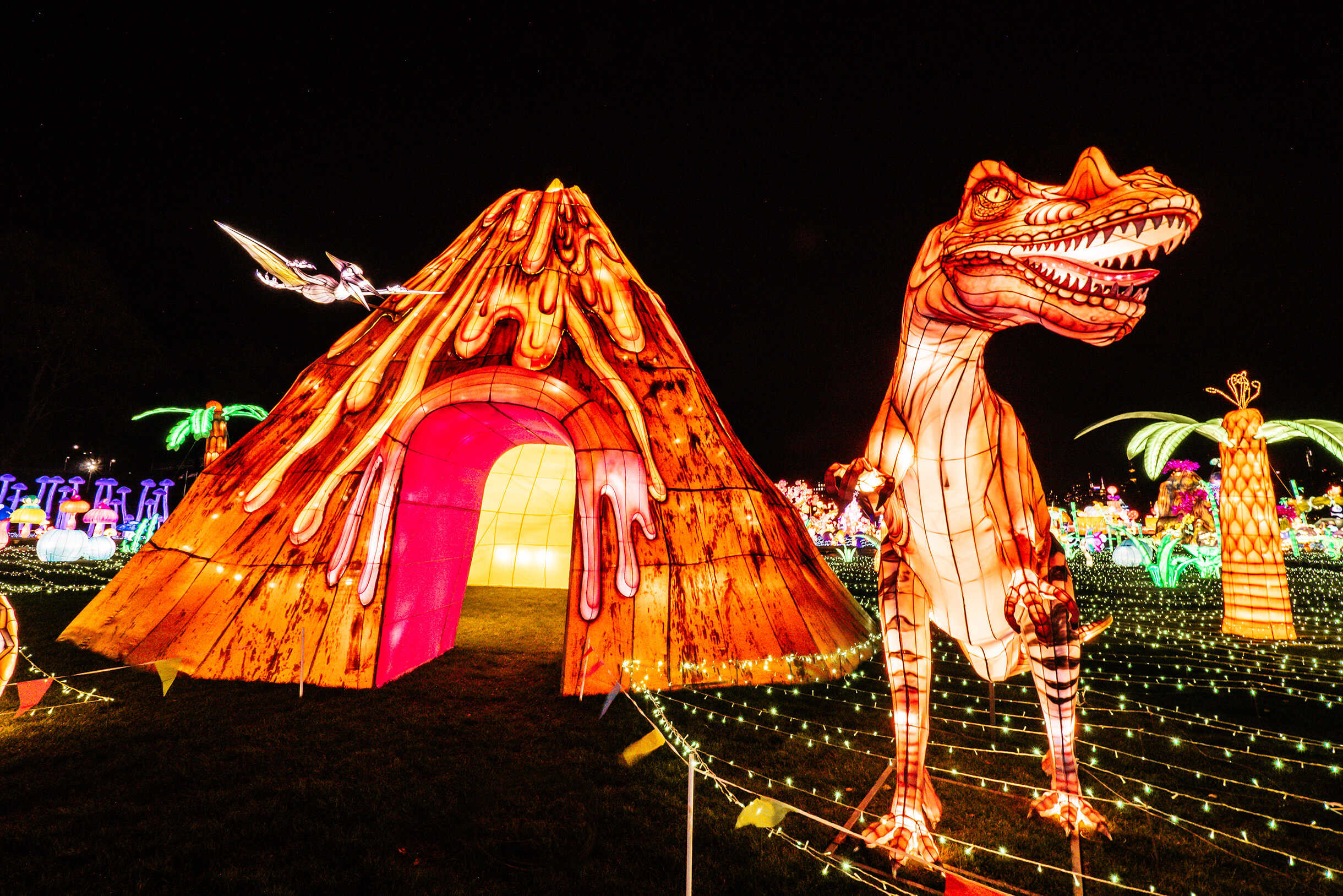 the-prehistoric-safari-the-wild-adventure-light-arts-luminocity-festival