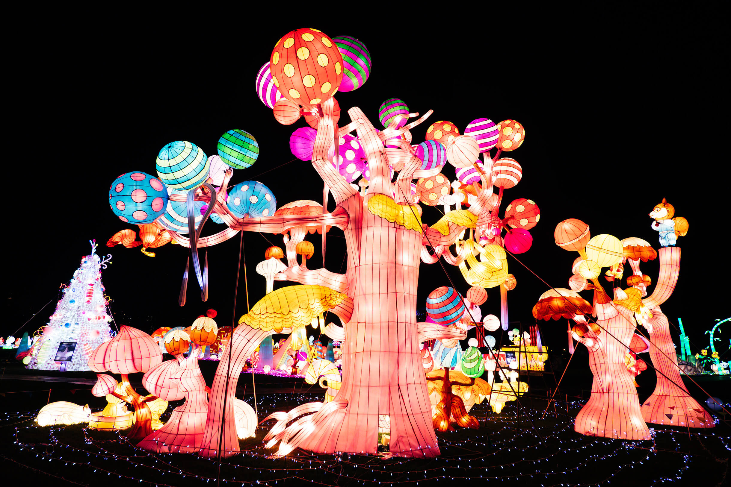 sweet-forest-the-sweet-dream-light-arts-luminocity-festival-rendered-image