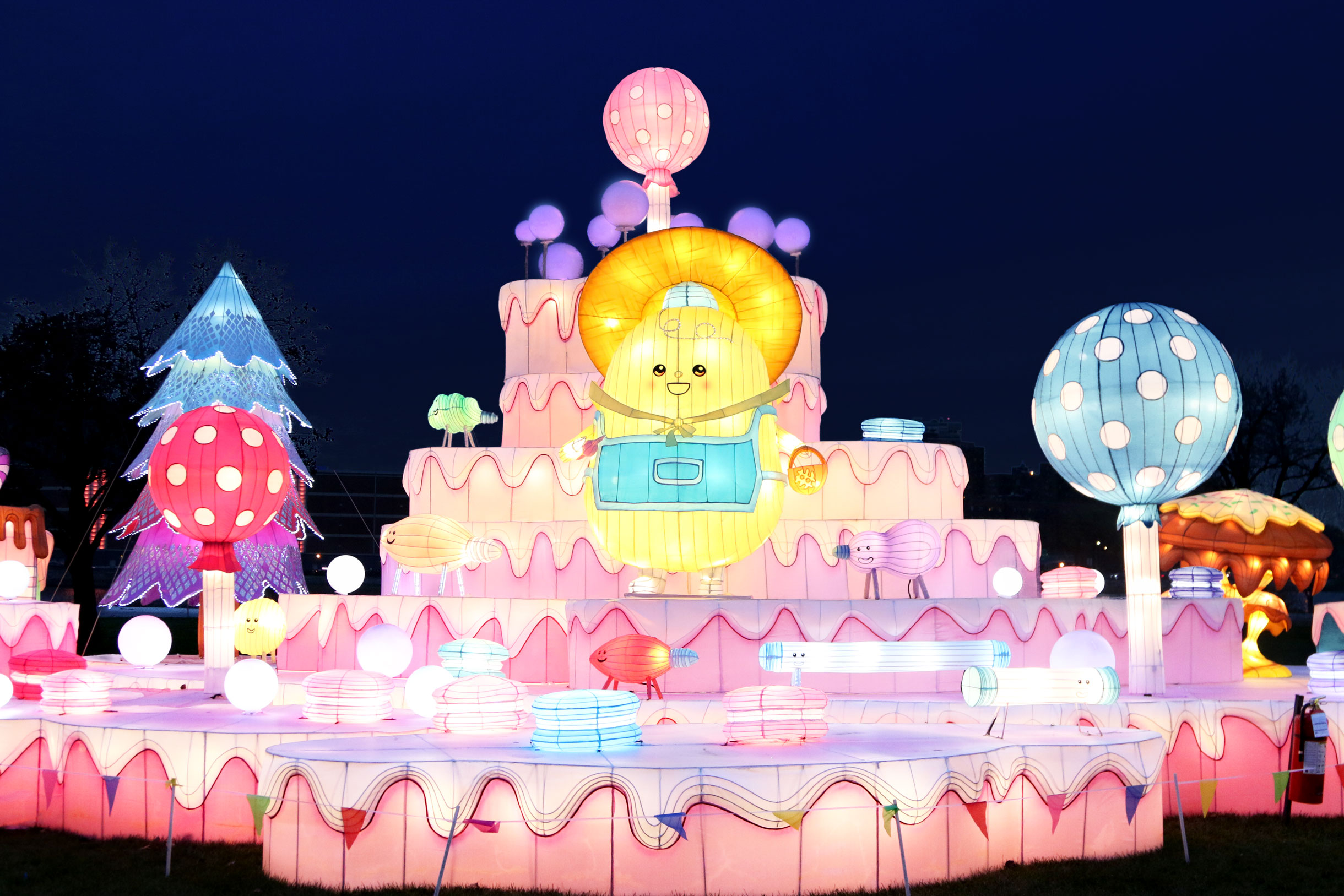 the-cake-terraces-the-sweet-dream-light-arts-luminocity-festival-rendered-image