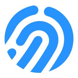 Humi logo symbol