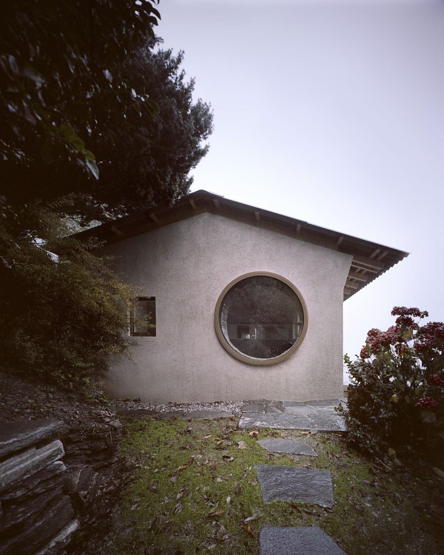 Calascino by Studio Inebi
