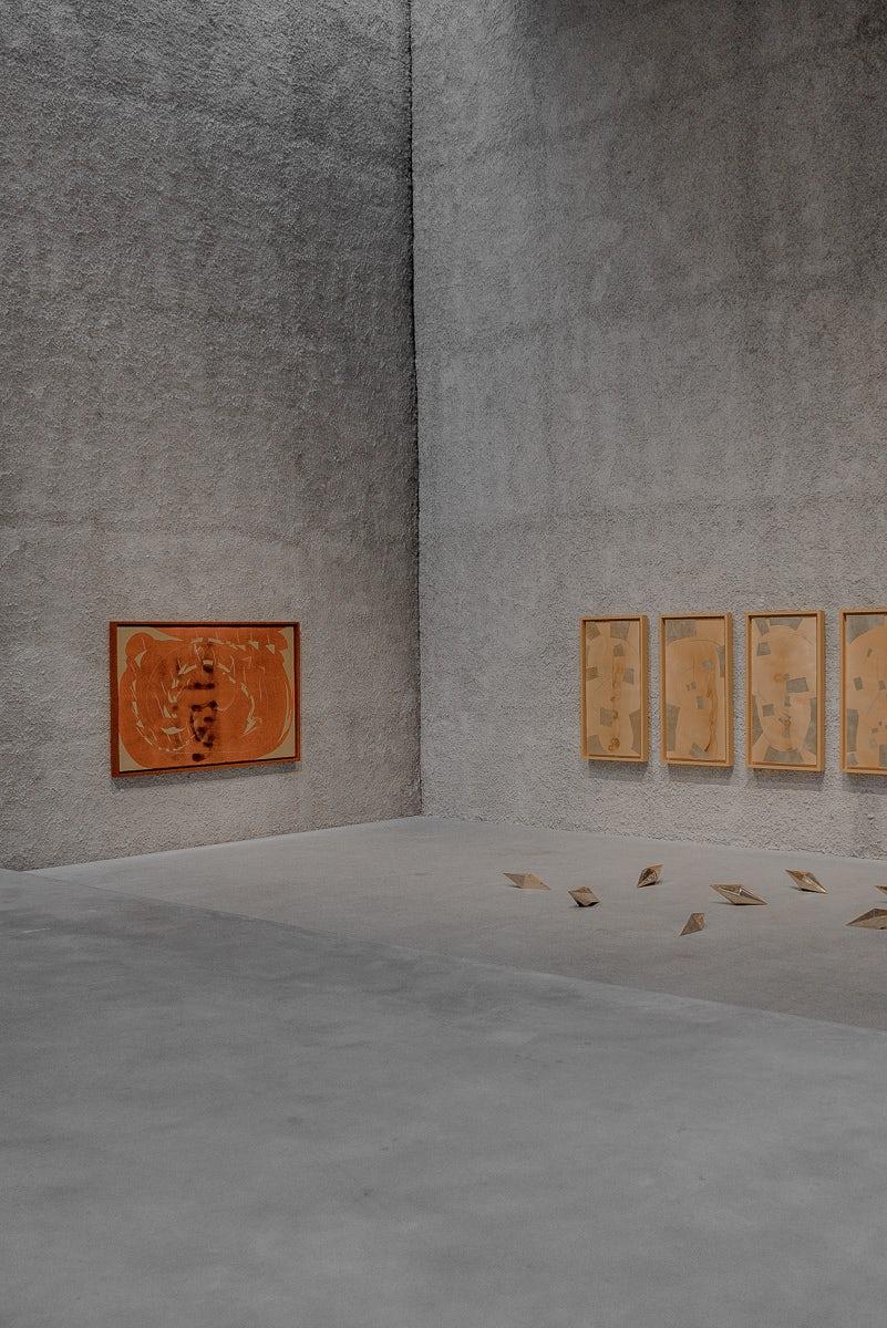 König Galerie in Berlin