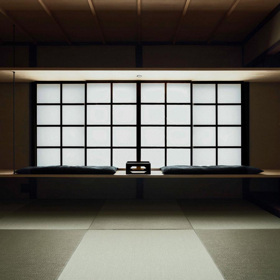 Maana Kamo by Shigenori