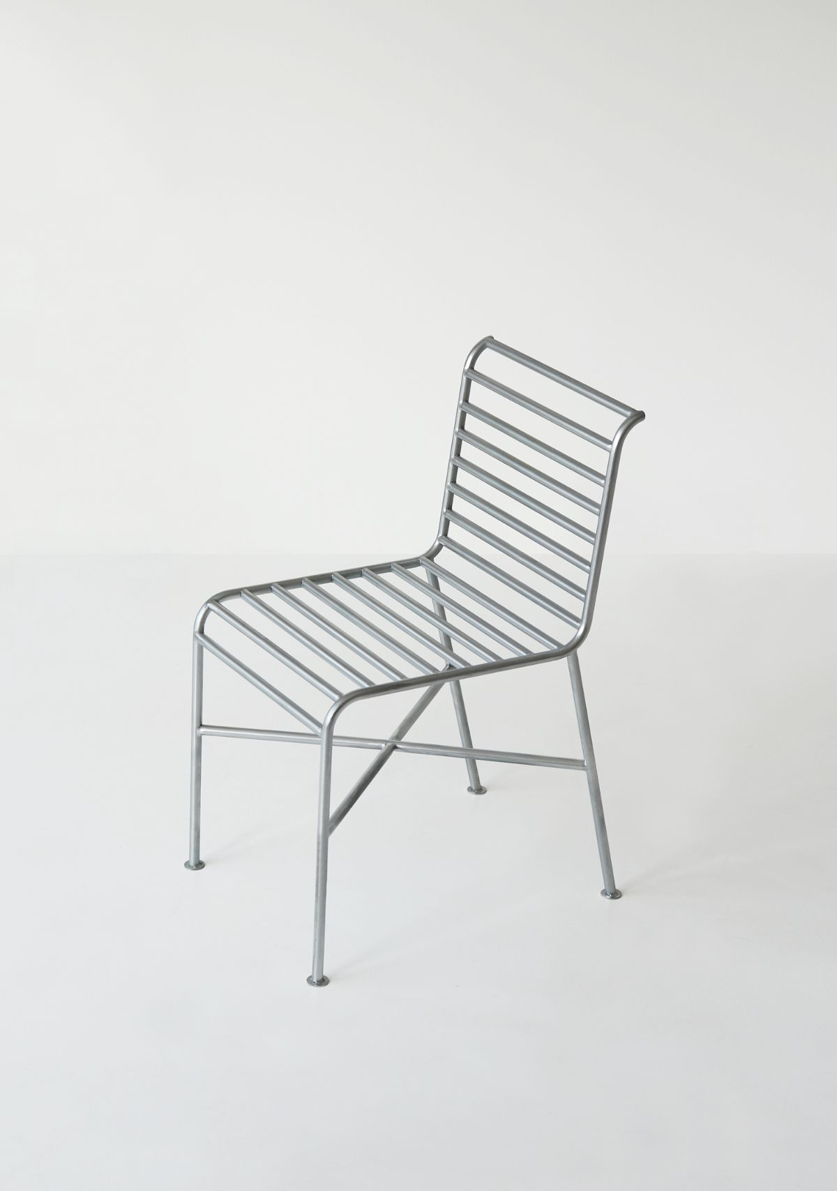 Garden Chair by Jungmo Yang