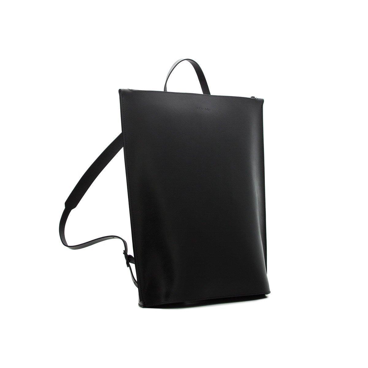 Yenisei Abakan Backpack