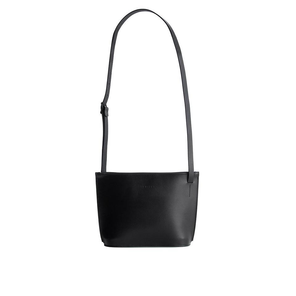 Yenisei Yalay Shoulder Bag