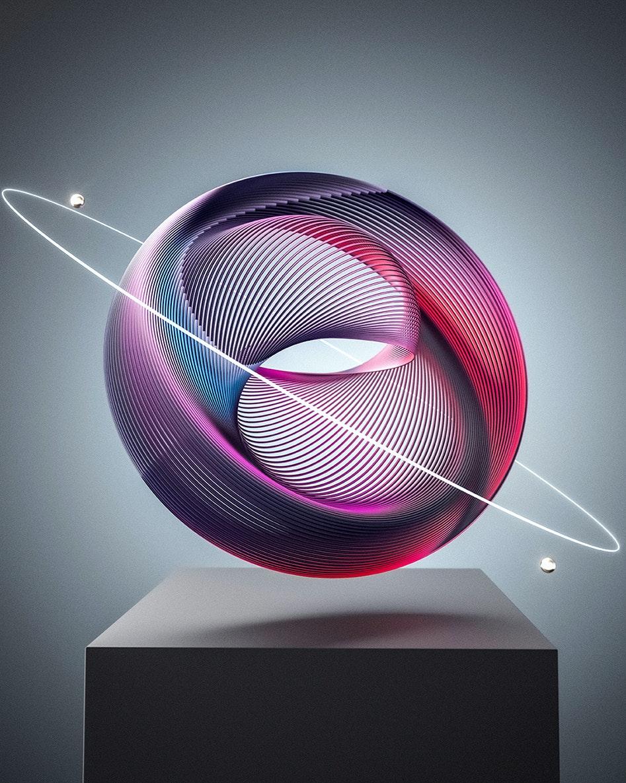 Planetary Sapience