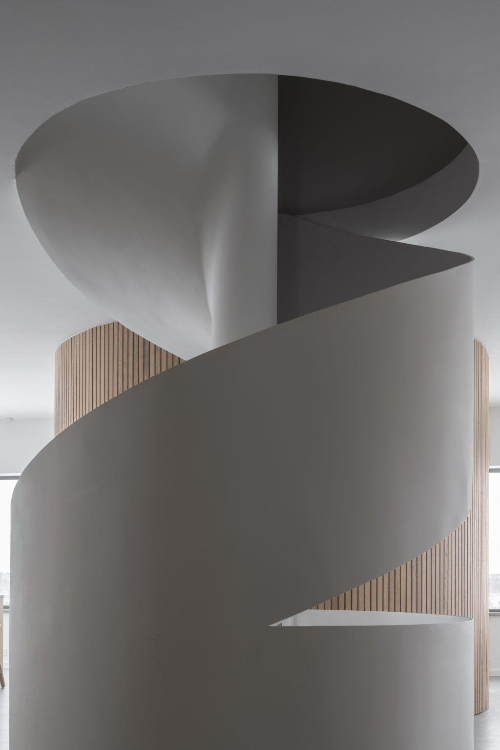 House G by Tham & Videgård