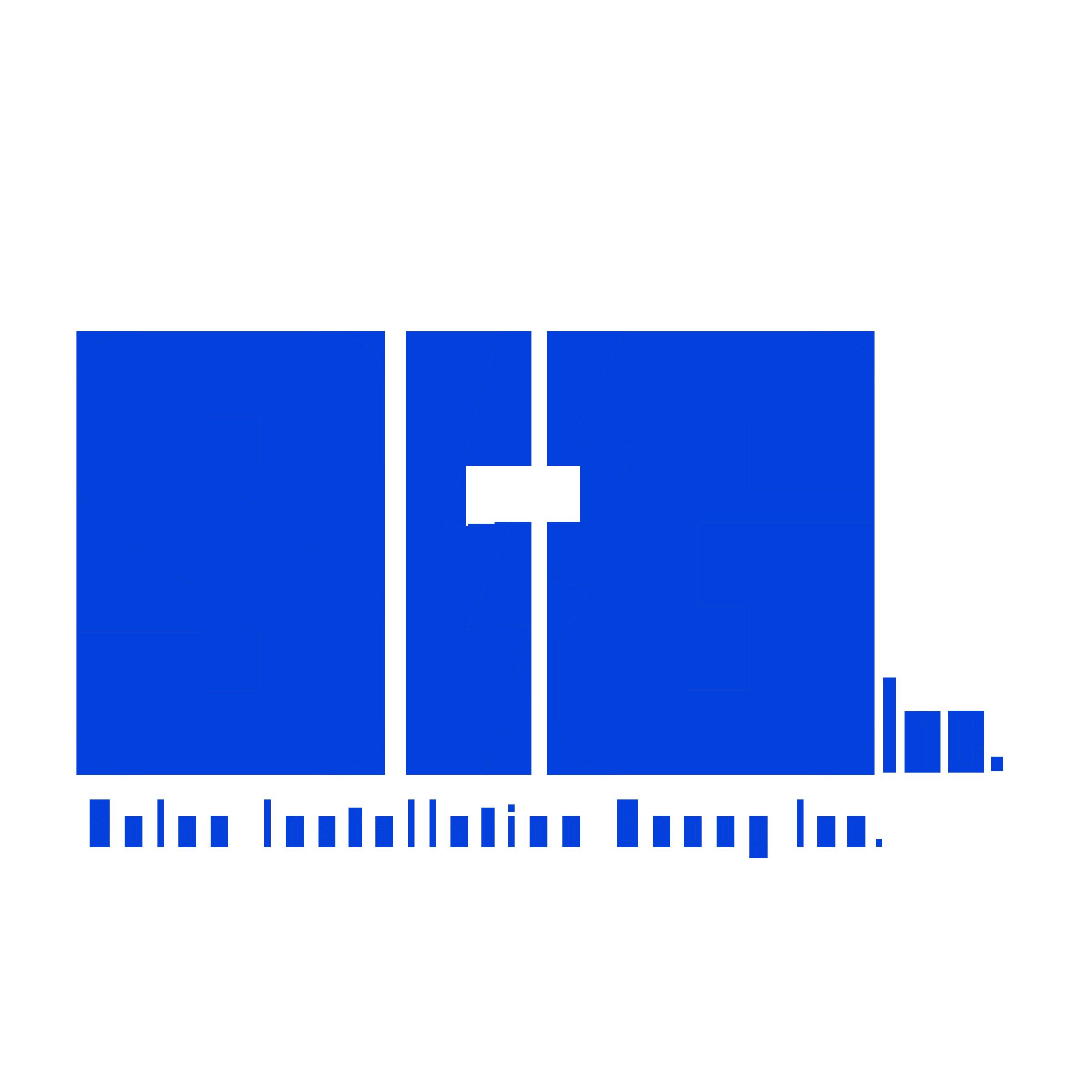 SigSolar Logo