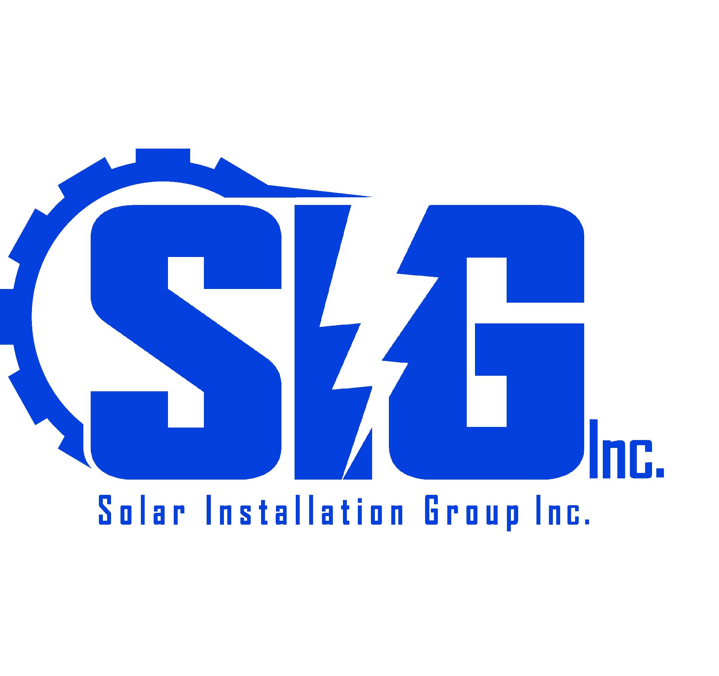 SIG Sprocket logo