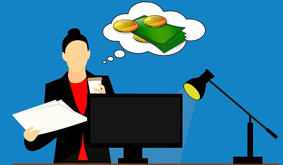 limited company accounting fees