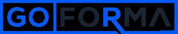 GoForma London Virtual Office & Online Accountants