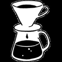 London SEO Marketing Agency Coffee Icon