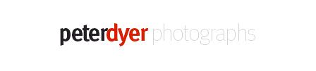 Peter Dyer Photographs